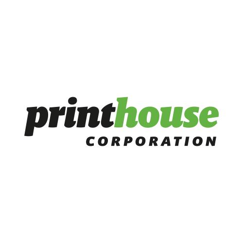 PrintHouse Corporation