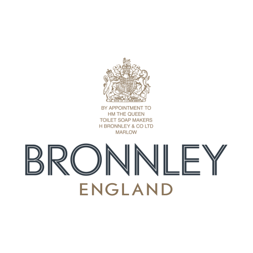Bronnley Soaps