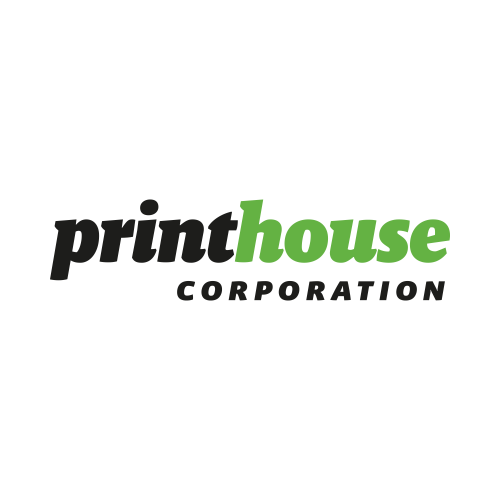 PrintHouse Corporation