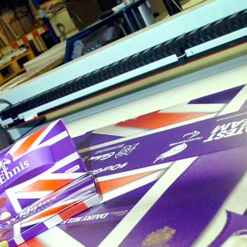 Cadbury celebrity packaging