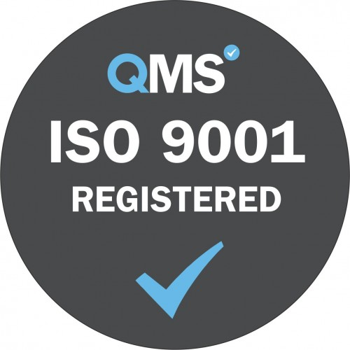 KSP Prove Commitment To ISO 9001 and ISO 14001: 2015